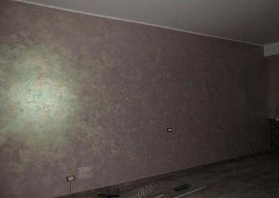 Lavori-a-ZEdilart099