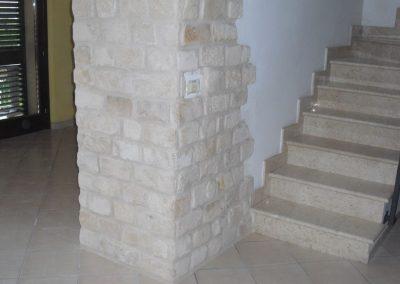 rifinitura pietra05