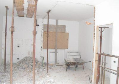 ristrutturazione-appartamento-edilart01