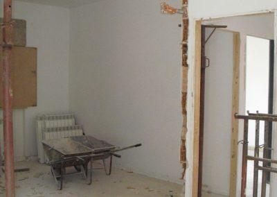ristrutturazione-appartamento-edilart02