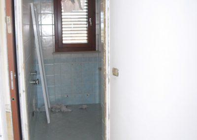 ristrutturazione-appartamento-edilart03