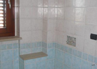 ristrutturazione-appartamento-edilart04