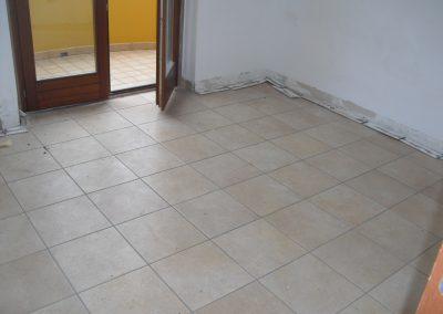 ristrutturazione-appartamento-edilart06