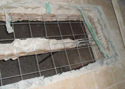 ristrutturazione-appartamento-edilart09