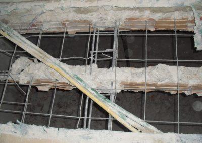 ristrutturazione-appartamento-edilart10