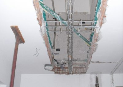 ristrutturazione-appartamento-edilart11