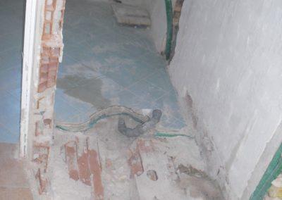 ristrutturazione-appartamento-edilart13