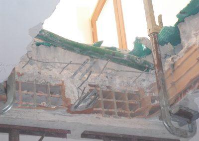 ristrutturazione-appartamento-edilart15
