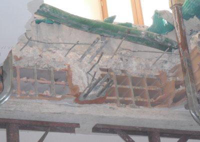 ristrutturazione-appartamento-edilart16
