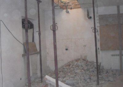ristrutturazione-appartamento-edilart17