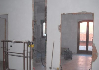 ristrutturazione-appartamento-edilart18