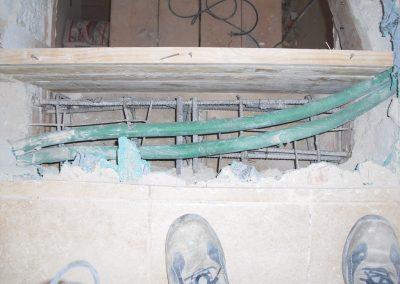 ristrutturazione-appartamento-edilart19
