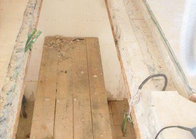 ristrutturazione-appartamento-edilart20