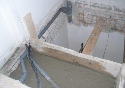ristrutturazione-appartamento-edilart22