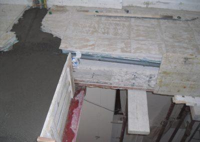 ristrutturazione-appartamento-edilart23