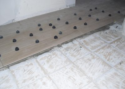 ristrutturazione-appartamento-edilart24
