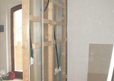 ristrutturazione-appartamento-edilart26