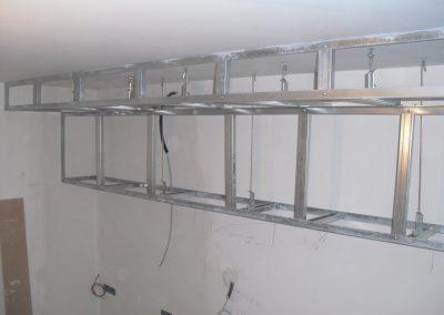 ristrutturazione-appartamento-edilart29