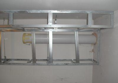 ristrutturazione-appartamento-edilart30