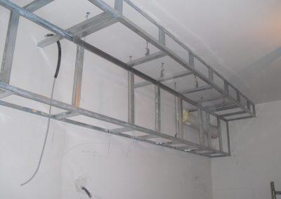 ristrutturazione-appartamento-edilart31