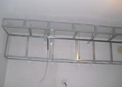 ristrutturazione-appartamento-edilart32