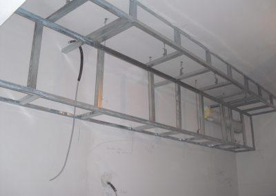 ristrutturazione-appartamento-edilart33