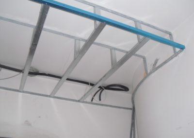 ristrutturazione-appartamento-edilart34