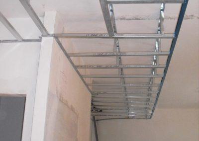 ristrutturazione-appartamento-edilart35