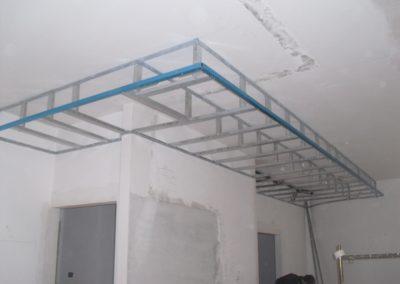 ristrutturazione-appartamento-edilart36