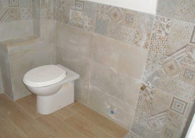 ristrutturazione-appartamento-edilart42