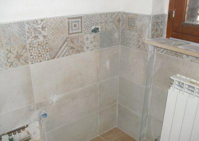 ristrutturazione-appartamento-edilart43