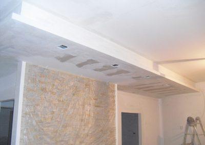 ristrutturazione-appartamento-edilart49