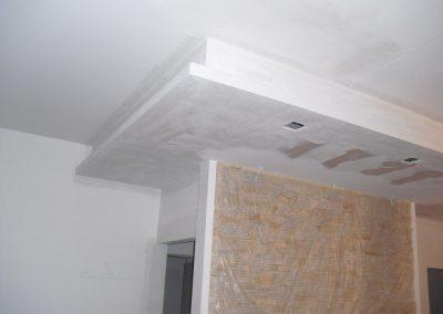 ristrutturazione-appartamento-edilart50