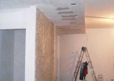 ristrutturazione-appartamento-edilart51