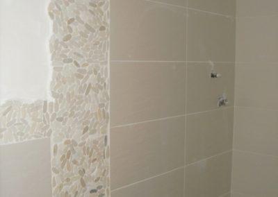 ristrutturazione-appartamento-edilart52