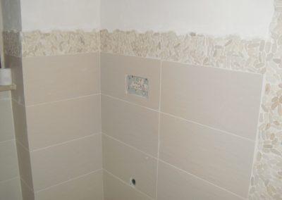 ristrutturazione-appartamento-edilart53