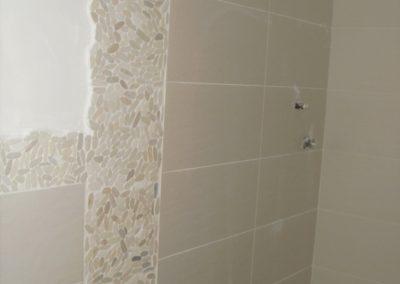 ristrutturazione-appartamento-edilart56