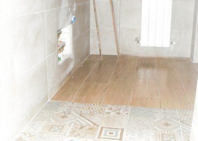 ristrutturazione-appartamento-edilart63