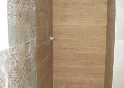 ristrutturazione-appartamento-edilart65