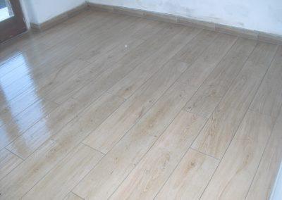 ristrutturazione-appartamento-edilart67