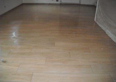 ristrutturazione-appartamento-edilart70