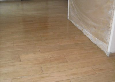ristrutturazione-appartamento-edilart71