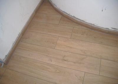 ristrutturazione-appartamento-edilart73